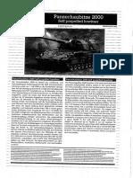Panzerhaubitze PzH 2000.pdf
