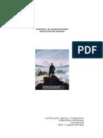dossier poesía romantica.pdf