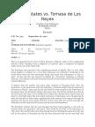 US vs. delos Reyes.docx