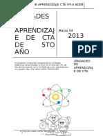 135788046-COMPENDIO-DE-UNIDADES-5º-2013.doc