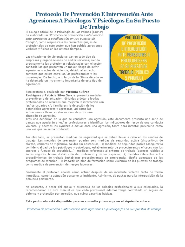 admin-libros-21454100635