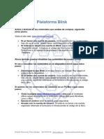 Instrucciones-Blink.pdf
