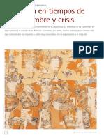 7 - Estrategia en Tiempos de Incertidumbre y Crisis Final