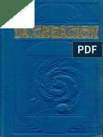 creacion_1927
