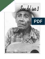 Revista Son Del Sur 3
