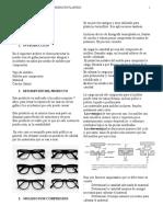 Paper Fonseca Jimenez Gafas