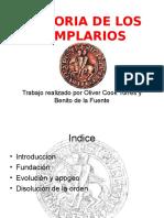 Historiadelostemplarios Mio 130514060836 Phpapp02