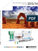 Ultradent Catalogue ANZ 2013