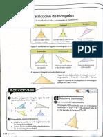 Actividad # 4 U 1 T 1.PDF