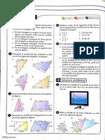 Actividad # 5 U 1 T 1.PDF
