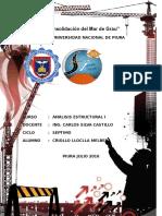 ejerciciosdeanalisisestructurali-160725183717