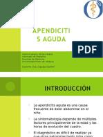 001apendictis presentacion (2)
