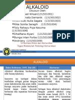 PPT Fitokimia