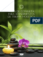 e-book terapia holistica revisado.pdf