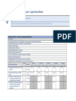 Balanced Scorecard Draft Capital