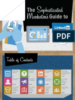The Sophisticated Marketers Guide to Linkedin.pdf