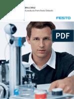 didactic_katalog_2011_en_monitor.pdf