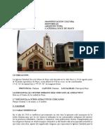 documents.tips_inventario-de-atractivos-turisticos-de-la-parroquia-puyo.docx
