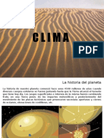 1.CLIMAS
