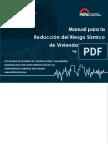 Manual-Reduccion-Riesgo-Sismico (1).pdf