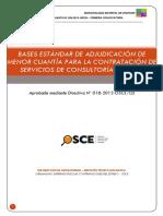 Bases Consultoria de Obra 20150422 134132 126