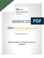 TEMA 1_CICLO DE VIDA_INGENIERIA DE COSTOS_0.pdf