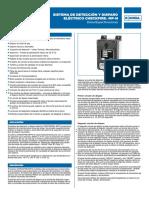 CHECKFIRE ESPAÑOL.pdf