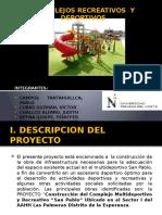 DIAPOSITIVAS-PROY (1)