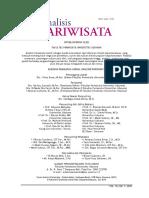 Jurnal-Analisis-Pariwisata