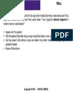 radiology 99.pdf