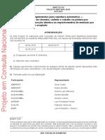Tintas, Vernizes e Complementos Para Repintura Automotiva — Determinação Do Teor de Chumbo, Cádmio e Cobalto Na Pintura Por Espectrometria de Absorção Atômica Ou Espectrometria de Emissão Por Plasma Indutivamente Acoplado