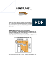Bench seat 3.pdf