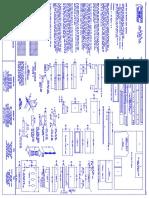 Bench - Deacons Bench(Part 1).pdf
