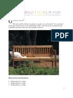 Bench - garden-sofa.pdf