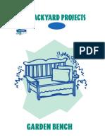 Bench - gardenbench.pdf