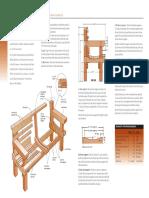 Bench - Mendicino Bench.pdf