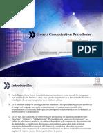 presentacion-tarea-escuela-comunicativa-freire.ppt