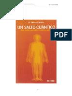 Manuel-Arrieta-Un-Salto-Cuantico.pdf