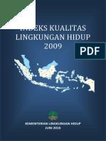 IKLH_2009