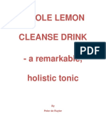 Whole-Lemon-Cleanse-Drink-by-Peter-de-Ruyter.pdf