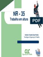 nr-35 ppt