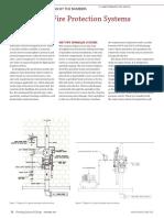 PlumbingDesignbytheNumbers.pdf