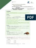 FT 07 - LTC - Condições e Conjuntos (1).pdf