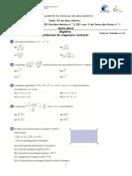FT 18 - ALG - Potências de Expoente Racional.pdf
