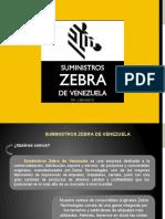 Suministros Zebra11