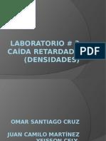 Laboratorio Full
