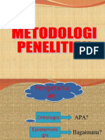 MET-pen