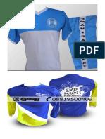 Gambar Contoh Desain Kaos Olahraga.doc