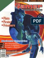 Star Wars Gamer 02.pdf
