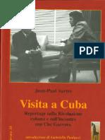 Jean Paul Sartre-Visita a Cuba-Massari (2005).pdf